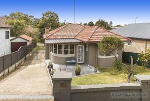 8 Kahibah Road, Highfields, NSW 2289