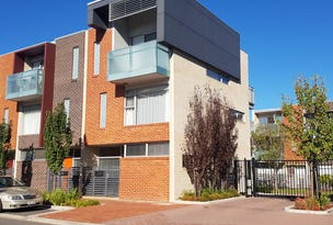 34 Godfrey Street, Port Adelaide, SA 5015