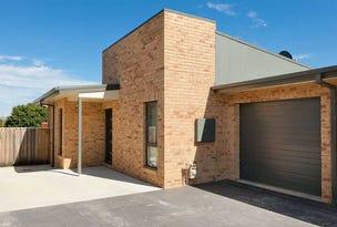 2/3 WINTER PLACE, Jerrabomberra, NSW 2619