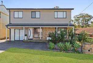 25 Una Avenue, Charmhaven, NSW 2263