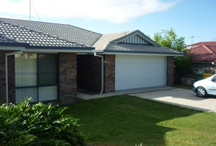 7 Giselle Street, Hillcrest, Qld 4118