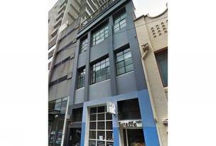 206/302-304 LT LONSDALE STREET, Melbourne, Vic 3000
