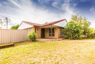 20 Elizabeth Street, Gilgandra, NSW 2827