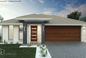 L5420 Springfield Rise, Springfield Lakes, Qld 4300