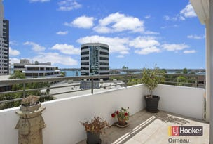 109/105 Scarborough Street, Southport, Qld 4215