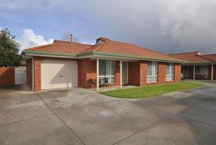 1/441 Romani Drive, Lavington, NSW 2641