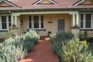5 Bank Street, Wellington, NSW 2820