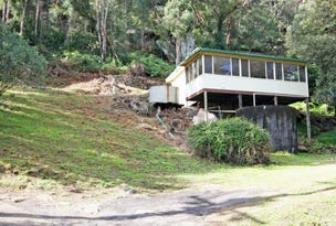 5606 Wisemans Ferry Road, Gunderman, NSW 2775