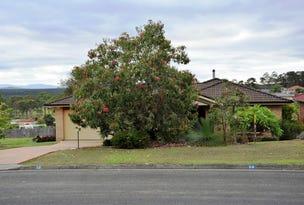 58 Talawong Road, Taree, NSW 2430