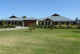 35 Barip Place, Oakford, WA 6121