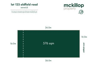 Lot 125, Oldfield Road, Mittagong, NSW 2575