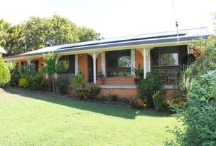 16 Jacaranda Cresent, Inverell, NSW 2360