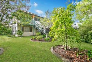19 Yarto Cl, Kincumber, NSW 2251