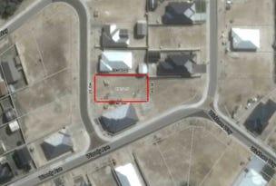 Lot 1068 Waterlily Way, Castletown, WA 6450