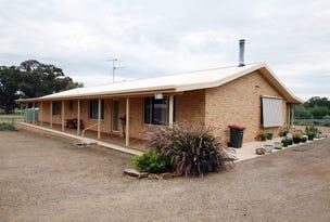15 PYKES LANE, Coolamon, NSW 2701