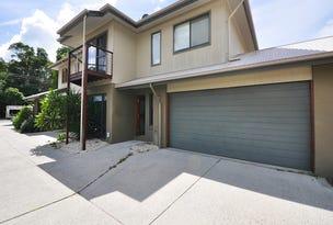 2/48 Coronation Avenue, Pottsville, NSW 2489