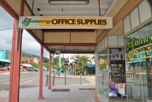 131 Summerland Way, Kyogle, NSW 2474