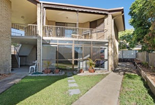 6/96 Oxley Ave, Woody Point, Qld 4019