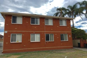 2/13 Peterborough Avenue, Lake Illawarra, NSW 2528