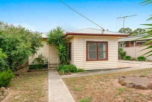 1 Towers Street, Flora Hill, Vic 3550