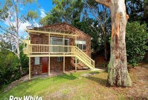 18a Asquith Street, Oatley, NSW 2223