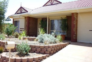 5 CACATUA CLOSE, Roxby Downs, SA 5725