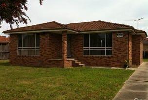 117 Montgomery Road, Bonnyrigg, NSW 2177