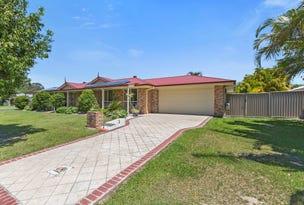 27 URUNGA DRIVE, Pottsville, NSW 2489