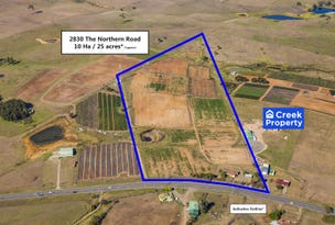 2830 The Northern Road, Luddenham, NSW 2745