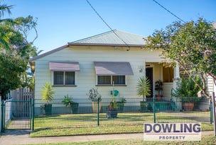 182 Douglas Street, Stockton, NSW 2295