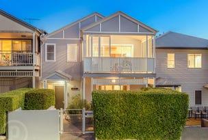 35 Balmoral Terrace, East Brisbane, Qld 4169