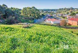 32 Colegrave Road, Upper Burnie, Tas 7320