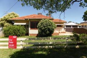 10 Wattle Street, Parkes, NSW 2870