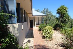 2 Sullivans Road, Lorne, NSW 2439