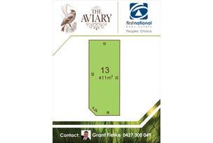 Lot 13 Heron Place, Hewett, SA 5118