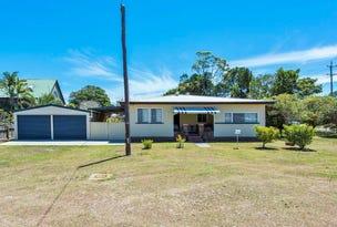 5 Micalo Street, Iluka, NSW 2466