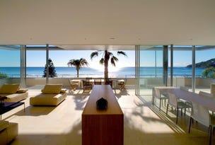 5 Ocean Road, Palm Beach, NSW 2108