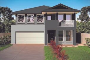 Lot 9 McCarthy Street, Kellyville, NSW 2155
