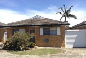 7/29 Toyer Avenue, Sans Souci, NSW 2219