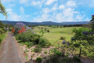 570 Coolangatta Road, Berry, NSW 2535