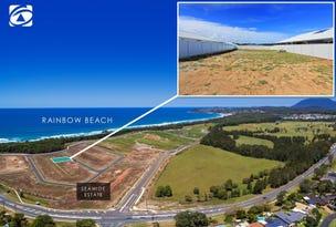 17 Aquarius Avenue, Lake Cathie, NSW 2445