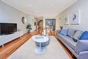 80 Park Avenue, Ashfield, NSW 2131