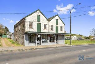 85 Sydney Street, Kilmore, Vic 3764