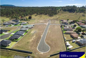 Lot 29 Ailsa Crescent, Armidale, NSW 2350