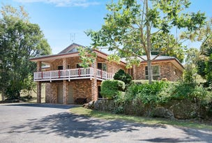 3 Cedarvale Rd, Bangalow, NSW 2479