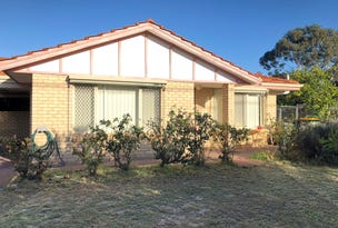 5A Riverglen Drive, North Yunderup, WA 6208