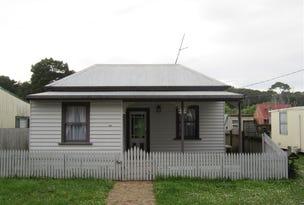 40 Andrew Street, Strahan, Tas 7468