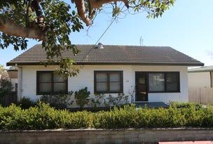 24 Edward Street, Tenambit, NSW 2323