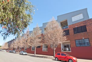 128/14 Milford Street, Islington, NSW 2296