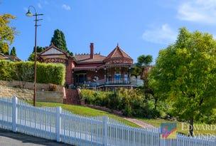 21 Mortimer Avenue, Mount Stuart, Tas 7000